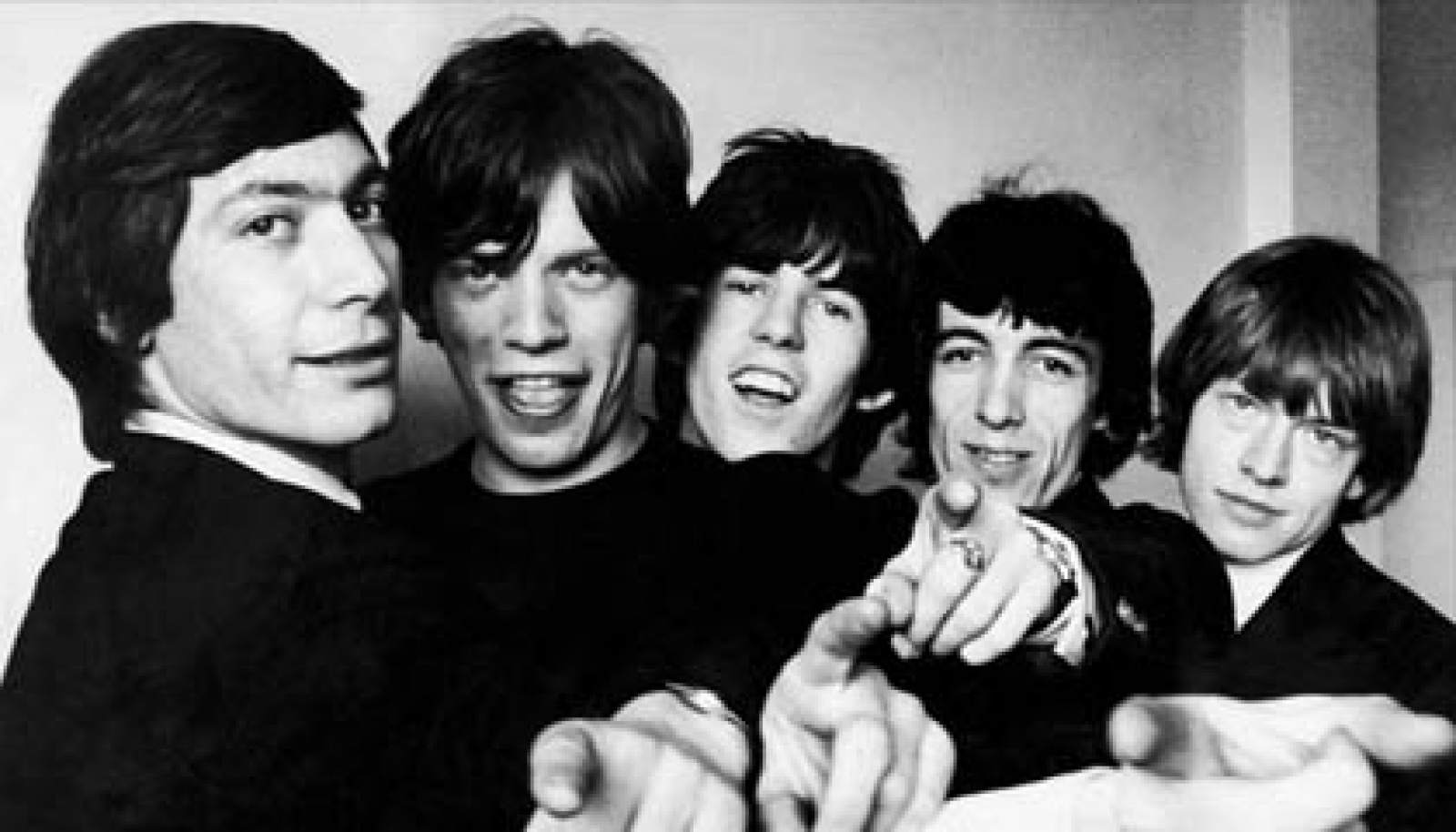2016 01 23 conference rolling stones